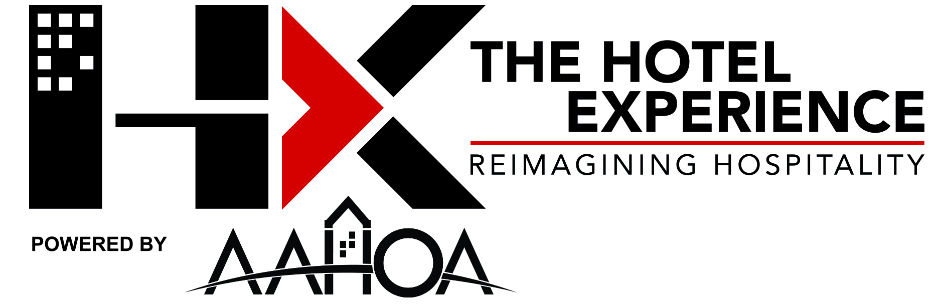 The Hotel Experience   Reimagining Hospitality